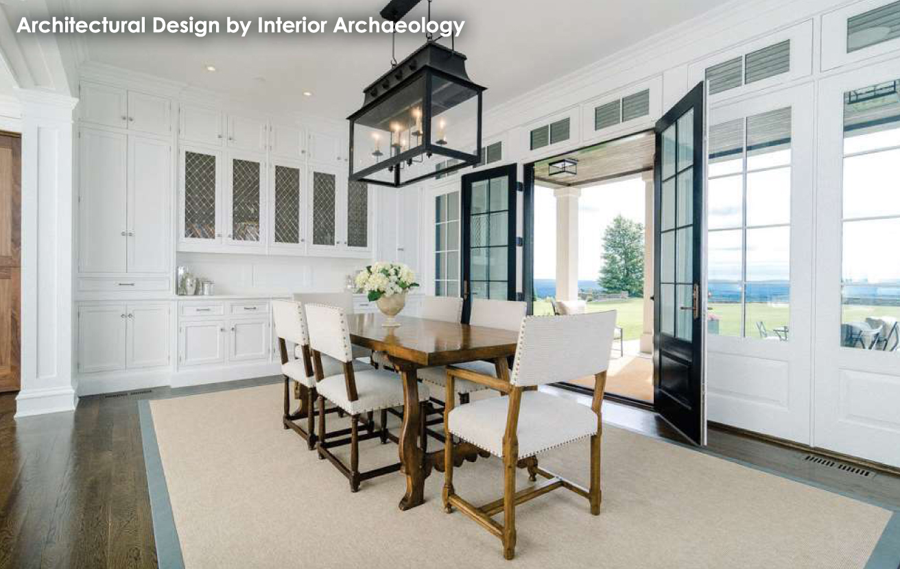 the home staging rage calabasas style magazine. Black Bedroom Furniture Sets. Home Design Ideas