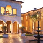 bigstock-Luxury-Home-2921928