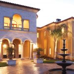 bigstock-Luxury-Home-2921928
