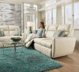 Contemporary Tone On And Transitional Rugs That Combine Both Modern Traditional Styles Are Also In Fashion Areas With The Most Traffic Should