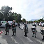 Steve Sherman Photo_Pacific Coast Highland Pipe Band