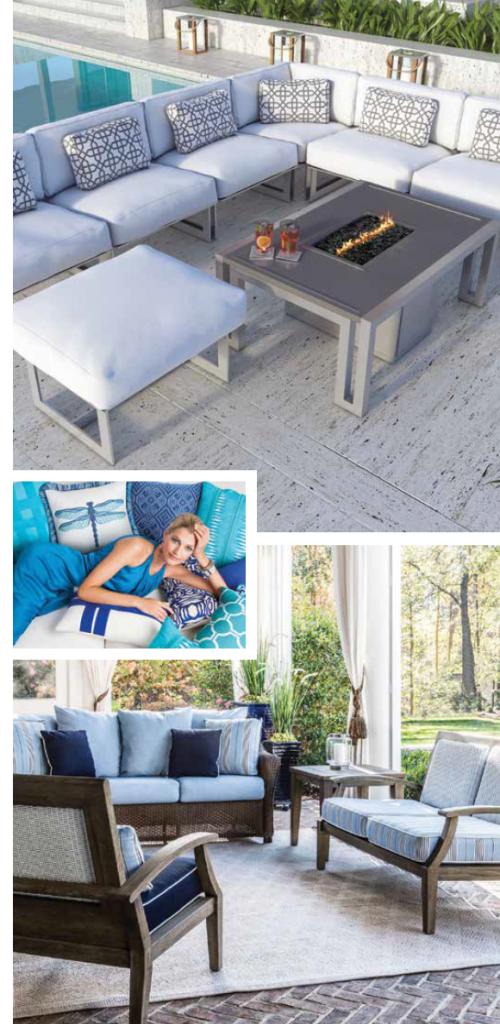 Backyard Trends Pacific Patio Calabasas Style Magazine